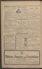 Ischler Wochenblatt 18850614 Seite: 6