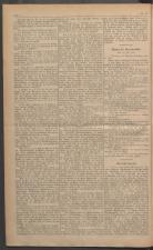 Ischler Wochenblatt 18850809 Seite: 2