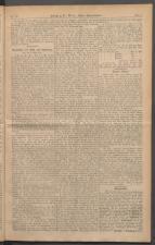 Ischler Wochenblatt 18850809 Seite: 3