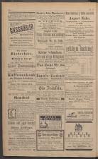 Ischler Wochenblatt 18850809 Seite: 4