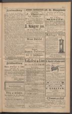 Ischler Wochenblatt 18850809 Seite: 5