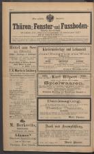 Ischler Wochenblatt 18850809 Seite: 6