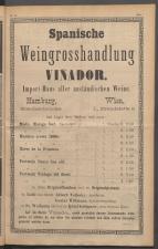 Ischler Wochenblatt 18850809 Seite: 7