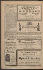 Ischler Wochenblatt 18850809 Seite: 8