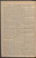 Ischler Wochenblatt 18850815 Seite: 2