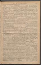 Ischler Wochenblatt 18850815 Seite: 3