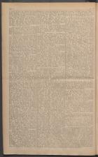 Ischler Wochenblatt 18850815 Seite: 4