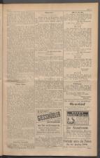 Ischler Wochenblatt 18850815 Seite: 5