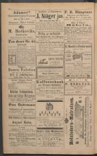 Ischler Wochenblatt 18850815 Seite: 6