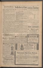 Ischler Wochenblatt 18850815 Seite: 7