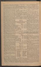 Ischler Wochenblatt 18851011 Seite: 2