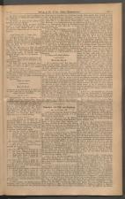 Ischler Wochenblatt 18851011 Seite: 3