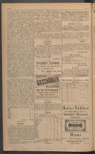 Ischler Wochenblatt 18851011 Seite: 4