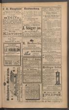 Ischler Wochenblatt 18851011 Seite: 5