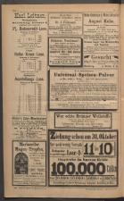 Ischler Wochenblatt 18851011 Seite: 6