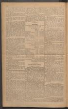 Ischler Wochenblatt 18851220 Seite: 2