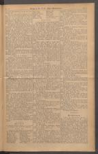 Ischler Wochenblatt 18851220 Seite: 3