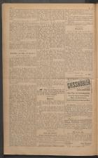 Ischler Wochenblatt 18851220 Seite: 4