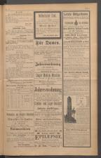 Ischler Wochenblatt 18851220 Seite: 5