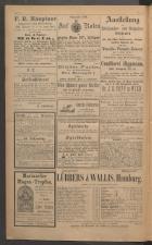 Ischler Wochenblatt 18851220 Seite: 6