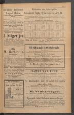 Ischler Wochenblatt 18851220 Seite: 7