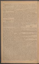Ischler Wochenblatt 18860110 Seite: 2