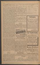 Ischler Wochenblatt 18860110 Seite: 4