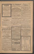 Ischler Wochenblatt 18860110 Seite: 5