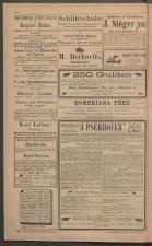 Ischler Wochenblatt 18860110 Seite: 6