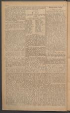 Ischler Wochenblatt 18860124 Seite: 2