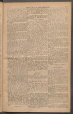 Ischler Wochenblatt 18860124 Seite: 3