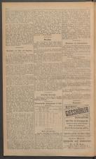 Ischler Wochenblatt 18860124 Seite: 4