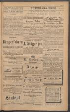 Ischler Wochenblatt 18860124 Seite: 5