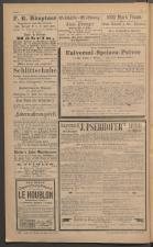Ischler Wochenblatt 18860124 Seite: 6