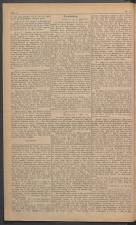 Ischler Wochenblatt 18860314 Seite: 2