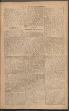 Ischler Wochenblatt 18860314 Seite: 3