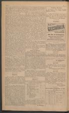 Ischler Wochenblatt 18860314 Seite: 4