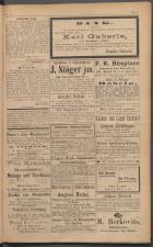 Ischler Wochenblatt 18860314 Seite: 5