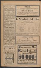 Ischler Wochenblatt 18860314 Seite: 6