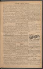 Ischler Wochenblatt 18860411 Seite: 3
