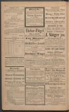 Ischler Wochenblatt 18860411 Seite: 4