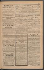 Ischler Wochenblatt 18860411 Seite: 5