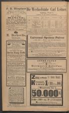 Ischler Wochenblatt 18860411 Seite: 6