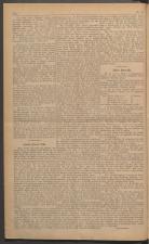 Ischler Wochenblatt 18860418 Seite: 2