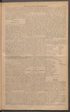Ischler Wochenblatt 18860418 Seite: 3