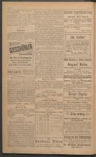 Ischler Wochenblatt 18860418 Seite: 4