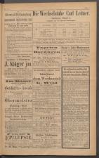 Ischler Wochenblatt 18860418 Seite: 5