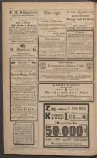 Ischler Wochenblatt 18860418 Seite: 6
