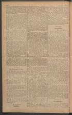 Ischler Wochenblatt 18860606 Seite: 2