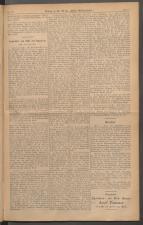 Ischler Wochenblatt 18860606 Seite: 3